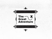 Great Adventure 2