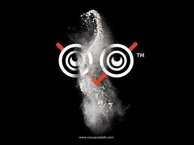 Voxus lab website animation designer creative studio design voxus