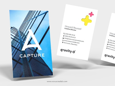 Laminated Business Card Mock Up object smart photoshop laminated card business up mock mockup