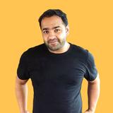 Shivank Sharma