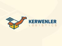 Kerwenler Logistics