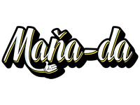 Mana-da