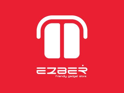 Ezber - Friendly gadget store