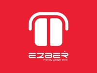 Ezber - Friendly gadget store