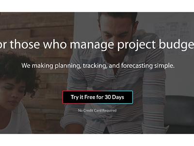 Hero banner snippet and CTA button web design call to action button call to action cta button cta web design header
