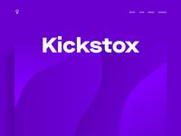 Kickstox Cover