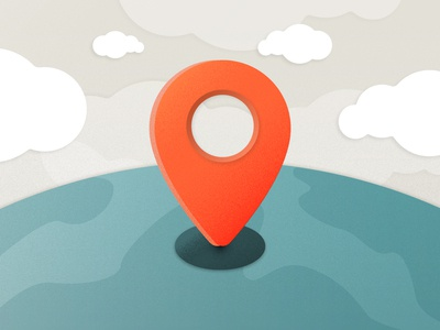 Plugin Google Maps API