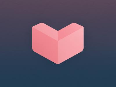 Gifting Website Logo