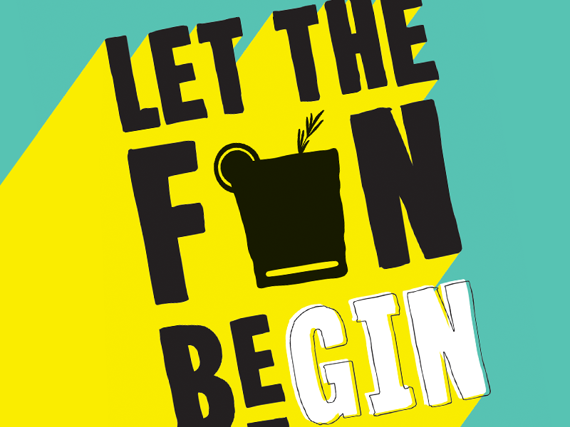 Let the fun begin book cover thumb