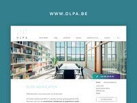 DLPA lawyers