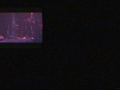 Is vaporwave still a thing? motion graphics vapor animation lyric video music video