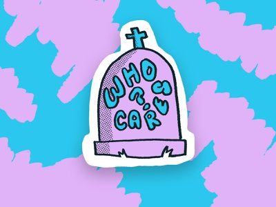 But like who's tomb this be? gravel streetwear hoodie apparel design apparel sad boy society grave design brand illustration