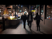 Music Video Animations