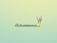 Artcommerce