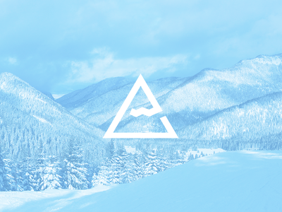 A for Alpine