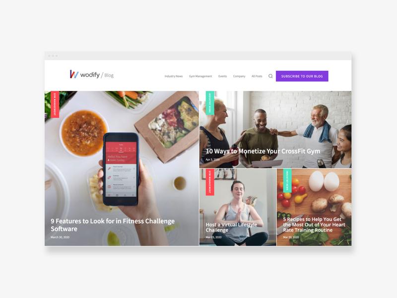 Blog: a Marketing Channel (B2B)
