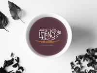 Gosto Imenso de ti | Tea house & bar