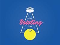 Wodify Bowling League