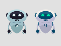 Robot Concept 1