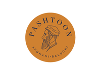 Identity Design for Pashtoon