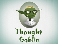 Thought Goblin