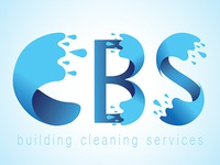 CBS - Cleaning Services