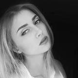 Yana Holtseva