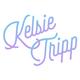 Kelsie Tripp