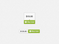 """""""Buy now"""" buttons"""