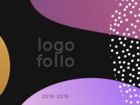 Logofolio 2018_19