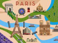 The Essential of Paris