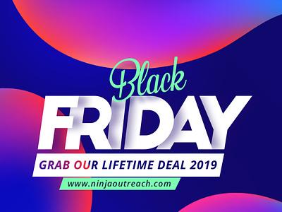 Black Friday Banners bfads black friday