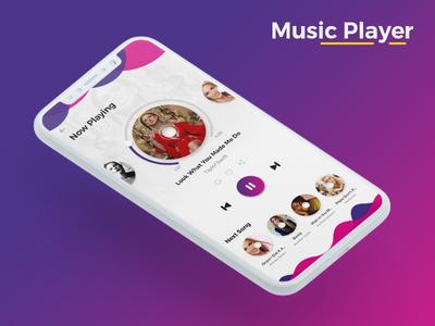 Music Player player songs musicplayer