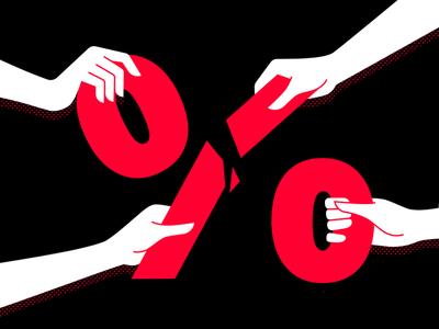Black Friday pandemonium percent purchase hype people arm shopping score discount sale friday black