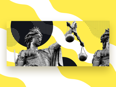Themis court statue sculpture female blind texture justice abstraction libra lawyer themis law