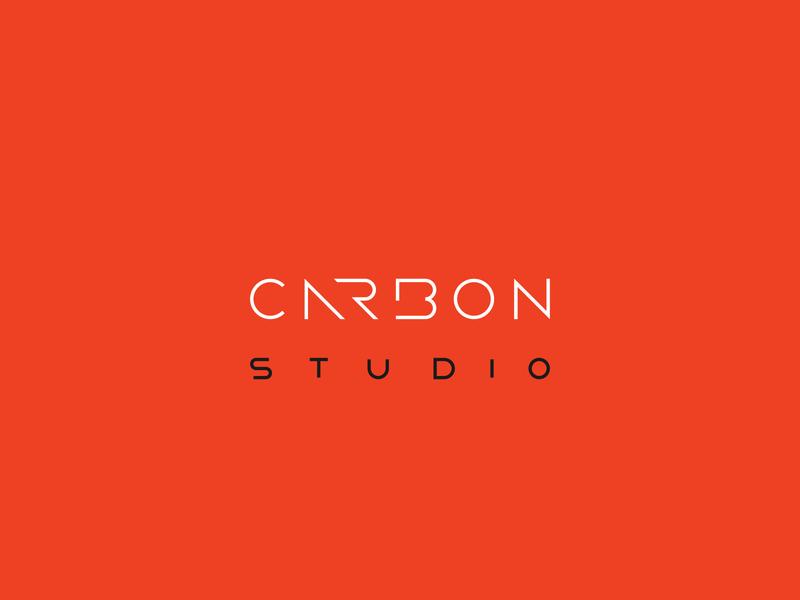 استودیو کربن ۱۳۹۵ carbon studio 2016
