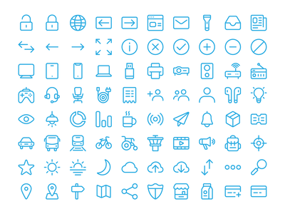 100 free icon set micons pixel user interface sharp pixel perfect download design icon ui vector freebies outline illustrator icon set
