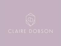 Claire Dobson Logo