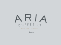 Aria Coffee Shop