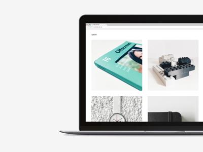Oath design concept articles minimal webdesign oath