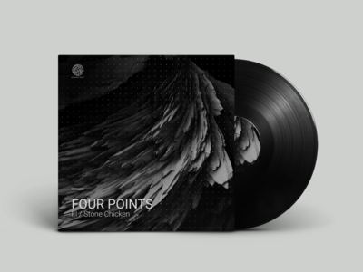 Four Points artwork