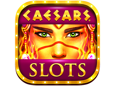 How To Play Wolf Gold With No Deposit Free Spins - Salon Des Online