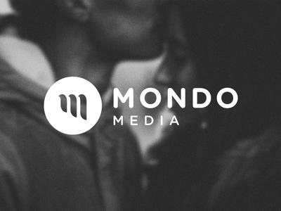 Mondo Media