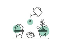 Plants vol.2