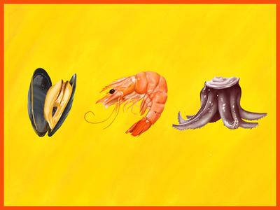 Paella Essentials