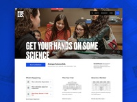 Launched: The Field Museum