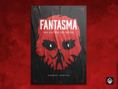 Fantasma | Personal project