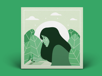 Creative Growth- Kickstarter Backer Reward