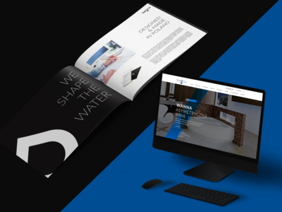 besco - web & print