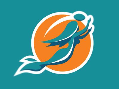 Miami Dolphins Cheerleaders girl feminist woman cheerleader national football league nfl miami dolphins